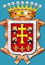 Excmo. Ayuntamiento de Jaca