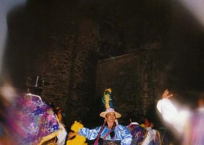 Cartel 1995