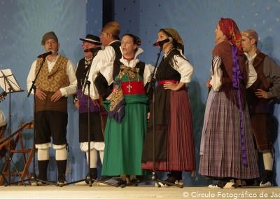 Grupo de Jota Uruel