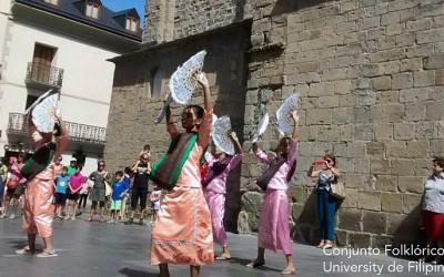 """El Festival en """"Hoy por hoy"""" de la Cadena Ser"""