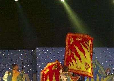 Festival_2019__GJP7207