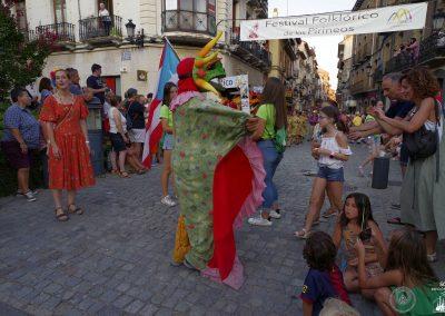 FOTO: Miguel Ángel Muñoz