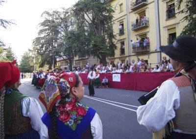 FOTO: Gonzalo Jiménez