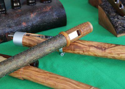 Feria de luthiers
