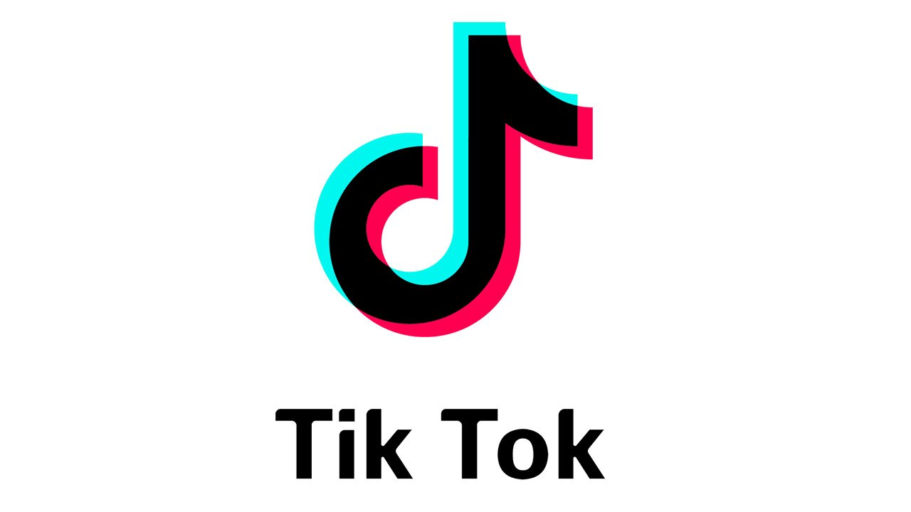 Concurso TikTok Festival Folklórico de los Pirineos 2021